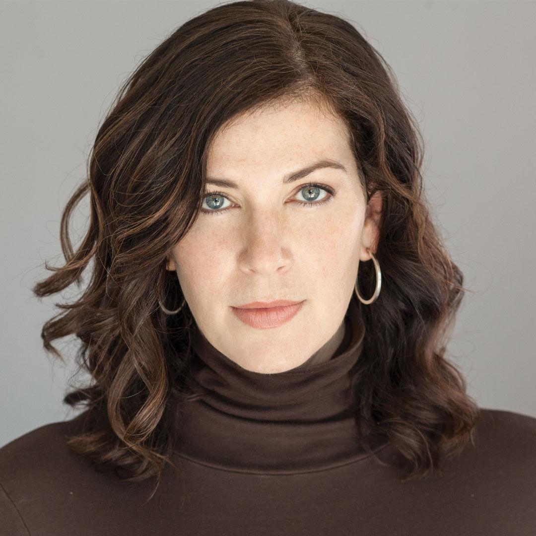 When women ruled the world – Kara Cooney