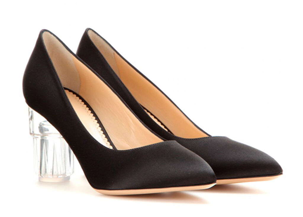 33b1ea9bac Three reasons why I adore Charlotte Olympia (apart from her amazing shoes)