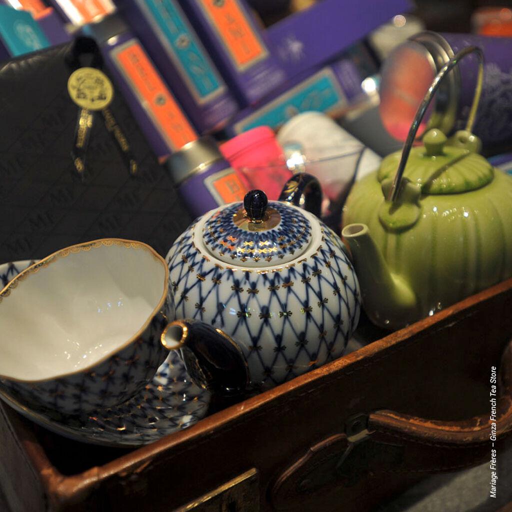 valentine s top tip. Black Bedroom Furniture Sets. Home Design Ideas