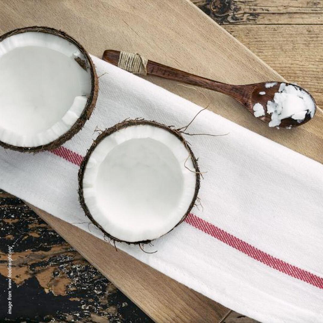 Im Kokoswahn