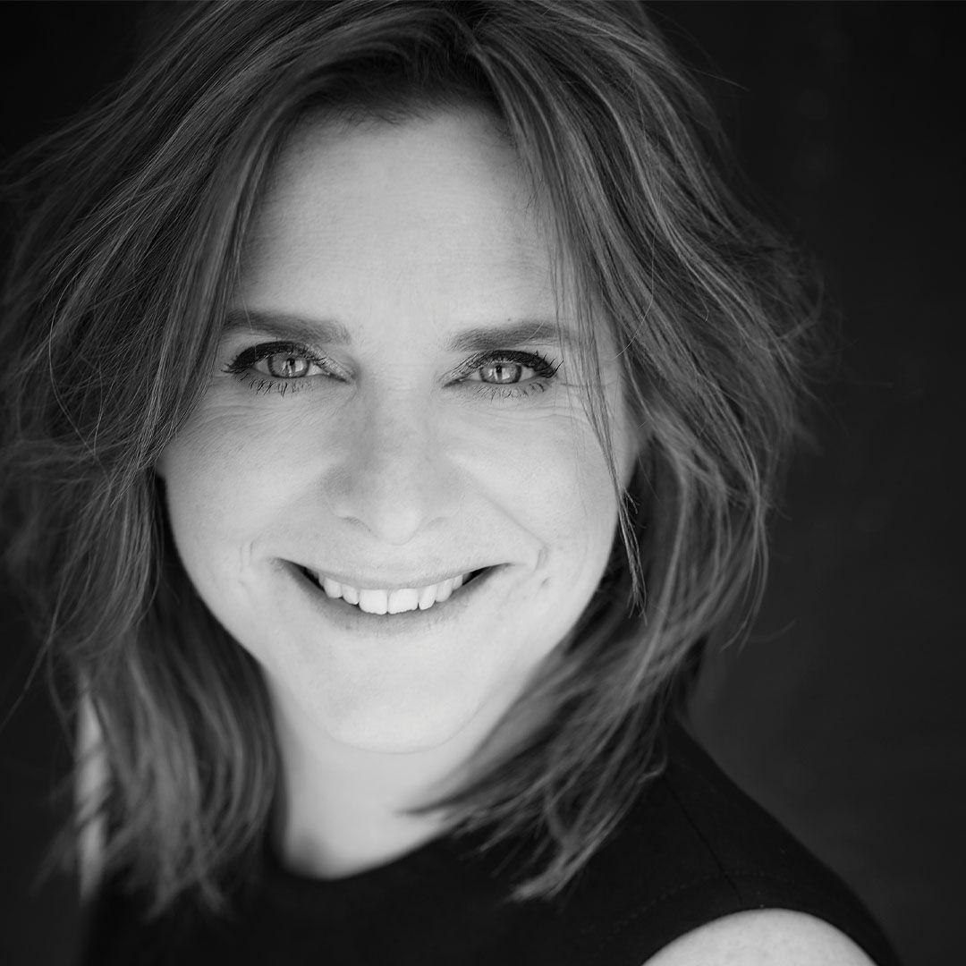 Fixing the funding gap for female founders – Janneke Niessen