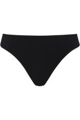 forever secret 4 cm thong