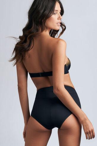 ishtar high waist Bikini Unterhose
