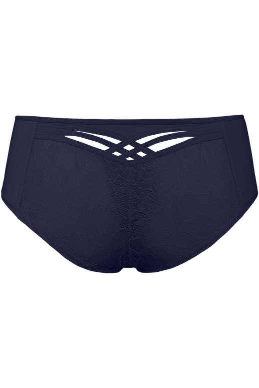 dame de paris 12cm brazilian shorts
