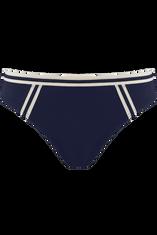 sailor-mary-5cm-bikini-briefs