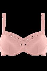 seductionpush up bra