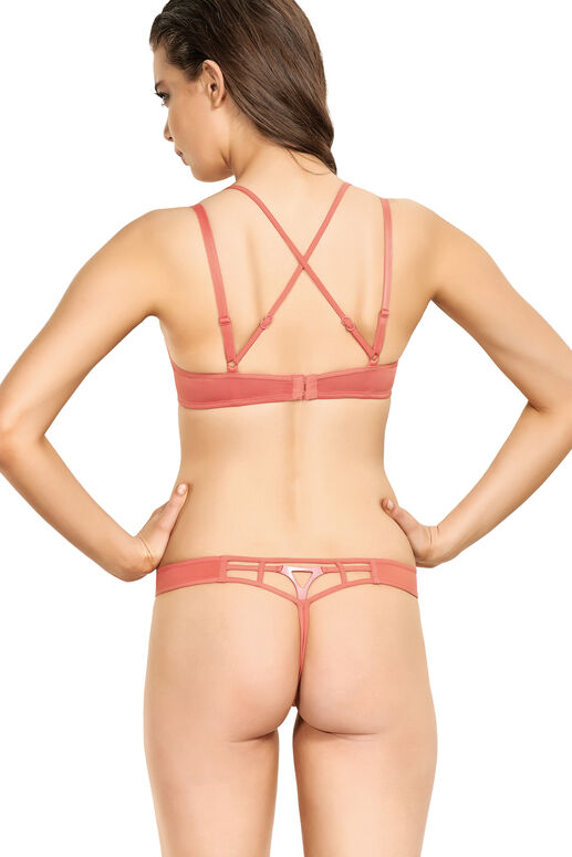 triangle 4cm thong