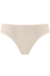 the mauritshuis 5 cm briefs