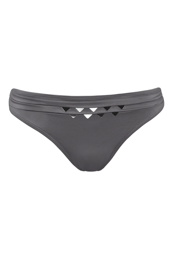 lagertha's reflection 5.5cm briefs