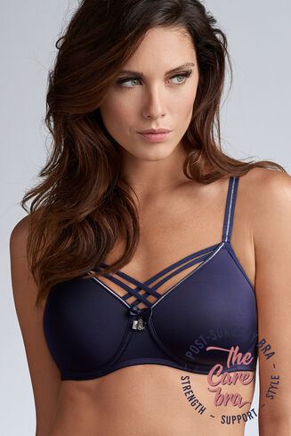 dame de paris care bra