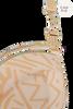 golden karo balconnet soutien-gorge