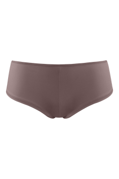 lagerthas-body-armor-12-cm-brazilian-shorts