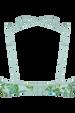 jardin des herbs niet voorgevormde beugel plunge bh