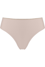 dame de paris thong