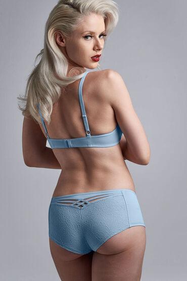 dame de paris  brazilian short
