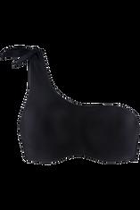 black-sea-strapless-bikini-top