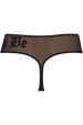 dare to be 7 cm thong