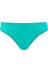 siren of the nile 5 cm briefs