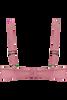 rosemond push-up soutien-gorge