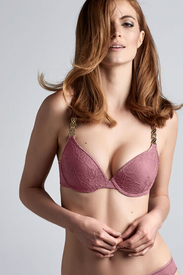 rosemond push up bra