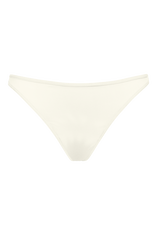 dame de paris 2cm thong