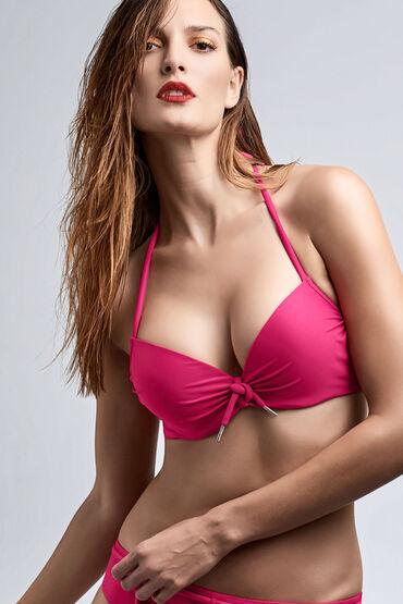 musubi push up bikini top