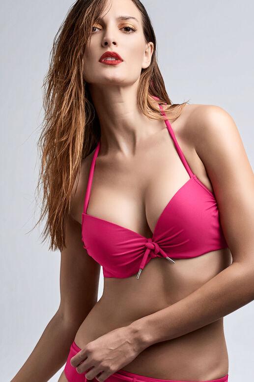 musubi-push-up-bikini-top