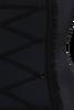meringue serre-taille