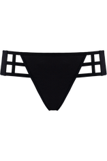 strings-8-cm-brazilian-briefs