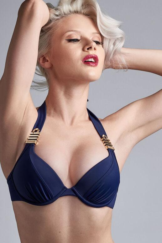 b25368037784b Bikini tops | Marlies Dekkers bikini top online