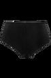 gloria push up bra + brazilian shorts