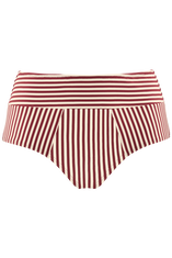 holi vintage highwaist briefs