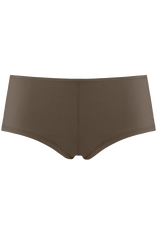 society 12 cm brazilian shorts