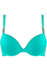 siren of the nile push up BH