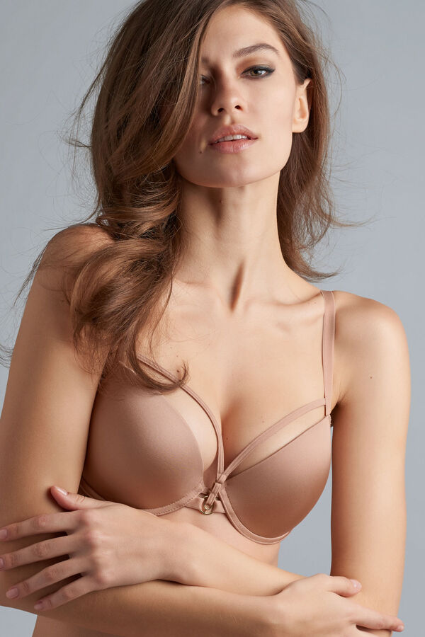 space odyssey push up bra