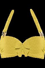 sunglow-plunge-balcony-bikini-top