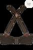 gloria balconnet soutien-gorge