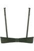 crown jewel push up bra