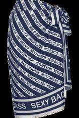 sexy-badass-scarf