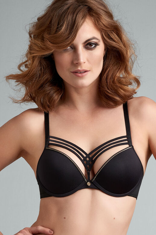 dame de paris push up BH