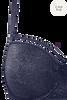 space odyssey balconnet soutien-gorge