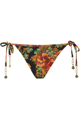hawaii-tie-and-bow-briefs