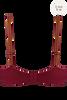 space odyssey balcony bra