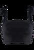 black sea bikini top