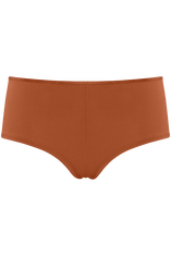 dame de paris 12 cm brazilian short