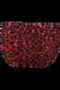 panthera 5 cm Slip