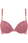 rosemond push-up soutien-gorge