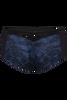 dame de paris 12 cm brazilian shorts