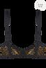 peekaboo balconnet plongeant soutien-gorge