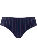 gloria 8 cm brazilian briefs